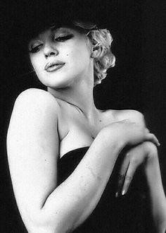 Фотосессия Marilyn Monroe (Milton H. Divas, Vintage Hollywood, Classic Hollywood, Marilyn Monroe Fotos, Cinema Tv, Milton Greene, Norma Jeane, Belle Photo, American Actress