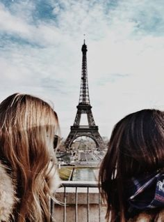 I so wish I could take you with me to Paris