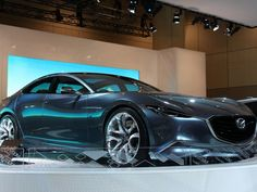 The Emergence of Hybrid Cars Buying New Car, Fast Cars, Supercars, Vehicles, Car, Exotic Sports Cars, Vehicle, Tools
