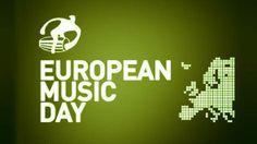 European day of music