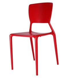 Yoko chair - Concept collections