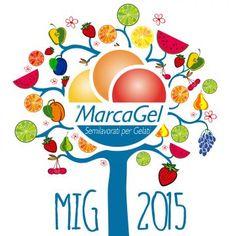 Mostra Internazionale del Gelato Artigianale di Longarone. #gelato #MIG #blog www.marcagel.com