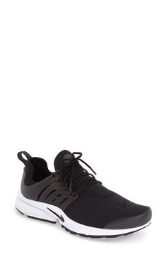 00d28af74b9 These bold Nike sneakers definitely stand out in the crowd. Presto  Sneakers