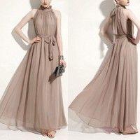 Gender: Women Season: Summer Style: Casual Pattern Type: Solid Sleeve Length: Sleeveless Sleeve St