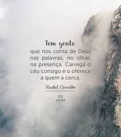 Jesus Freak, God Is Good, My King, Positive Thoughts, Holy Spirit, Gods Love, Love You, Positivity, Faith