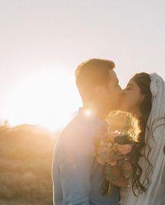 Tuğba & Utku ✨💛 #tugbautkuwedding Detaylar profildeki linkte #linkinbio 👆🏼 #fineartwedding #gizemtoker #midfilms #weddingstory