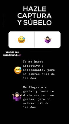 Instagram Story Ideas, Instagram Tips, Instagram Feed, Snapchat Questions, Funny Questions, Best Friendship Quotes, Insta Story, Friends Forever, True Quotes