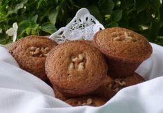 Good Food Michigan: Honey Cake Recipe Latvian Honey Cakes