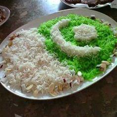 Happy Pakistan Day