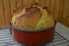 Bread, Drink, Blog, Beverage, Drinking, Bakeries, Drinks, Breads