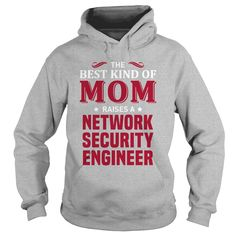 THE BEST KIND OF MOM RAISES A NETWORK SECURITY ENGINEER T-SHIRT, HOODIE==►►CLICK TO ORDER SHIRT NOW #network #security #engineer #CareerTshirt #Careershirt #SunfrogTshirts #Sunfrogshirts #shirts #tshirt #tshirts #hoodies #hoodie #sweatshirt #fashion #style
