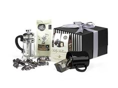 Hamper at Gift Hampers | Ignition Marketing Corporate Gifts