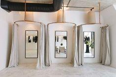 Afbeeldingsresultaat voor fitting rooms for retail stores