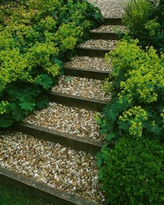 Cool-Garden-Stair-Ideas-For-Inspiration-39.jpg 600×751 pikseliä