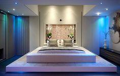 10 claves para decorar pisos modernos ¡y con estilo!