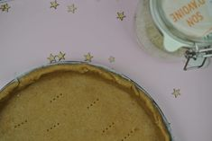 Pâte à Tarte Maison – Goonora Pancakes, Pudding, Pie, Breakfast, Desserts, Blog, Homemade, Food, Torte