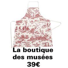 15 coups de coeur en toile de Jouy I Our 15 favourites in Toile de Jouy on www.les-selectives.com