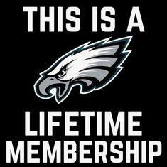 Eagles Football Team, Philadelphia Eagles Cheerleaders, Eagles Jersey, Eagles Nfl, Football Memes, Nfl Memes, Nfl Cheerleaders, Browns Football, American Football