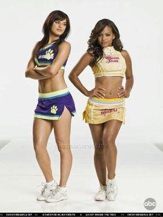 Mahima chaudry hot sex images