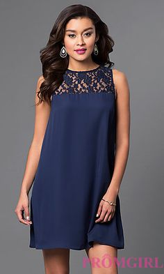 Shop Speechless designer party dresses at Simply Dresses. Short cocktail party dresses, long prom dresses, and semi-formal homecoming dresses. Short Semi Formal Dresses, Short Lace Dress, Short Dresses, Dress Lace, Lovely Dresses, Simple Dresses, Casual Dresses, Fashion Dresses, Short Graduation Dresses