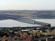The Dundee City Treasure Trail – A great thing to do in Dundee City
