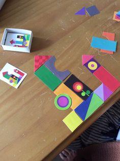 Activities For Kids, Diy, Blog, Decor Crafts, Children, Home, Bricolage, Children Activities, Do It Yourself