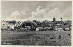 Heiligenbeil, Ostpr./Mamonowo