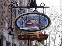 World Travel Photos :: Shop-Signs