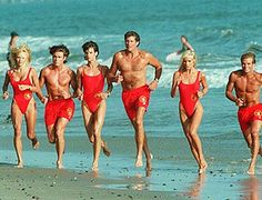 Baywatch                                                                                                                                                                                 More