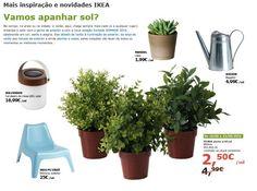 Promoções IKEA - Folheto 16 a 22 maio e Antevisões - http://parapoupar.com/promocoes-ikea-folheto-16-a-22-maio-e-antevisoes/