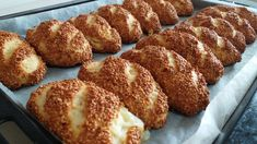Nusret Hotels – Just another WordPress site Turkish Recipes, Asian Recipes, Paste Recipe, Breakfast Tea, Cannoli, Homemade Beauty Products, Street Food, Tea Time, Banana Bread