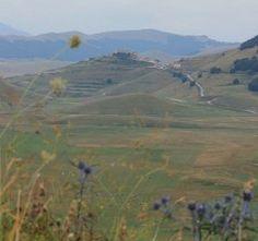 Castelluccio di Norcia  https://www.roseinthewind.com/hobby-tempo-libero/scoperta-dellumbria-gubbio-castelluccio-norcia