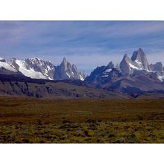Fitz Roy I took this pic twelve years ago. I am planing to come back here this year. I can't wait!!!! #jzvicentin #traveling #travel #unique #love #dream #life #lifestyle #photo #photographer #photography #calm #mystery #peace #peaceful #stunning #travelphotography #power #sky #passion #relax #photooftheday #NeverStopExploring #TNFContest