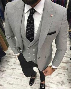 Style #menslaw