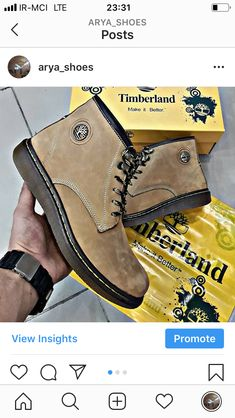 Timberland Boots, Shoes, Fashion, Boots, Zapatos, Men's Clothing, Men, Moda, Shoes Outlet