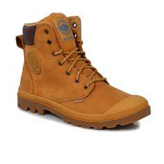 ebay palladium boots | SS Columbia Project