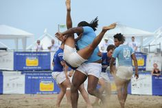 https://www.facebook.com/BeachRugby.Lignano