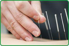 Colon irritato: la medicina complementare aiuta i pazienti!