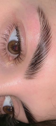 Eyebrow Images, Eyebrows, Lashes, Beauty Hacks, Wax, Hair Makeup, Facials, Kawaii, Graphics