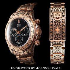Rolex watch best #MenLuxuryWatches