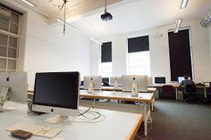 rechnungsprofi - software, tools & softwareentwicklung: rechnungsprofi - von der Einzelplatzversion zur Cl...