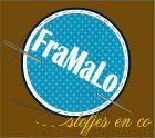 www.framalo.be