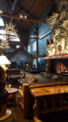 A Great Wolf Lodge Birthday Celebration! Great Wolf Lodge, Birthday Celebration, Celebrities, Home Decor, Celebs, Decoration Home, Room Decor, Home Interior Design, Celebrity