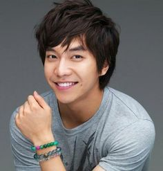 Lee Seung Gi  #kdramahotties                                                                                                                                                                                 More