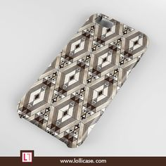 Black and White Pattern Iphone Case. Freeshipping Worldwide. Buy Now! #case #cases #phonecase #iphone #iphone4 #iphone5 #iphone6 #iphonecase #iphone5case #iphone4case #iphone6case #freeshipping #Lollicase