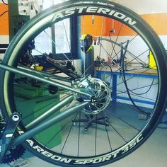 Brève #route66 #hydraulic #sram #force  #route66 disc @asterionwheels @hopetech #hydraulic brakes #sram #force http://ift.tt/2iEqyZo  Brève #route66 #hydraulic #sram #force  contact@caminade.eu (Caminade) : December 28 2016 at 04:24PM http://ift.tt/2iEselU