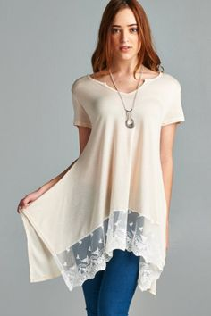 Túnicas de la Mujer y tops | Casual Cómodo camisas, camisolas y Blusas | Emma Stine Limited