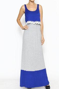 Mojo Wholesale Fashion − DRESSES : BM-D544