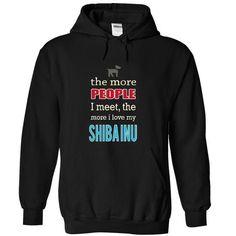 Gifts for Toy Fox Terrier Lovers Hoodie Sweatshirts, Zip Hoodies, Pullover Hoodie, Disney Sweatshirts, Grey Sweatshirt, Black Hoodie, Raglan Tee, Sweatshirt Refashion, Baggy Hoodie