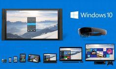 Cómo entrar a Internet por Pen Drive en Windows 10